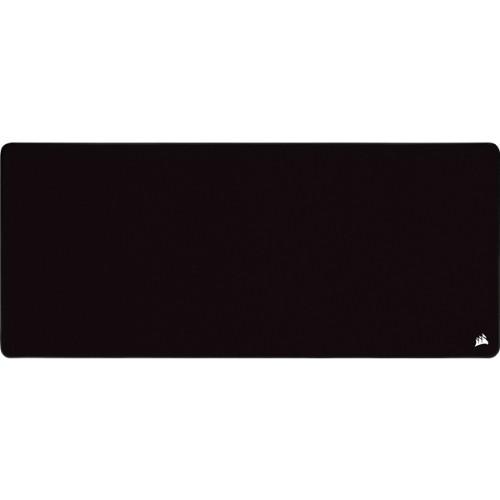 Corsair MM350 PRO Gaming mouse pad Black