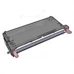 Xerox 113R00720 Toner magenta, 2K pages @ 5% coverage