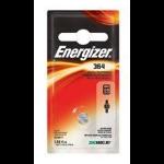 Energizer 364
