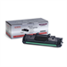 Xerox 013R00621 Toner black, 3K pages @ 5% coverage
