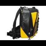 Lowepro DryZone 200, yellow/black