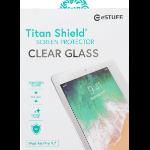 """eSTUFF Apple iPad Air/Air2/9.7"""" Clear Screen Protector"""