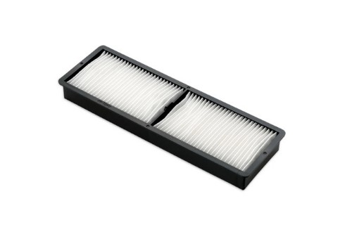Epson V13H134A53 1pc(s) air filter
