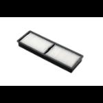 Epson V13H134A53 1pcs Air Filter