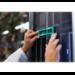 Hewlett Packard Enterprise Q1Z11BAE licencia y actualización de software Actualizasr 1 licencia(s)
