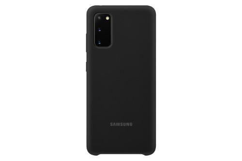 """Samsung EF-PG980 mobile phone case 15.8 cm (6.2"""") Cover Black"""