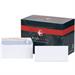 Plus Fabric PLUS FAB ENV PEEL DL WHITE PK500 E27370