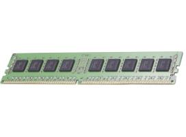 Lenovo 16GB, 2666 MHz memory module DDR4