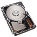 HP 458947-B21 hard disk drive