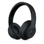 Beats by Dr. Dre Beats Studio3 Headset Head-band Black