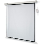 Nobo Electric Wall Projection Screen 1440x1080mm