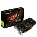 Gigabyte GTX 1060 WINDFORCE OC 3G NVIDIA GeForce GTX 1060 3GB