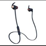 Creative Labs Creative Outlier Sports mobile headset Binaural In-ear Blue Wireless