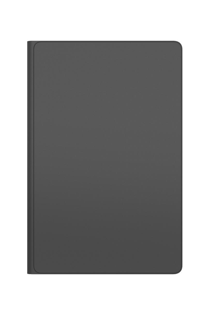 "Samsung GP-FBT505AMABW tablet case 26.4 cm (10.4"") Folio Black"