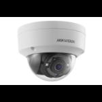 Hikvision Digital Technology DS-2CE56H0T-VPITF Outdoor Dome Ceiling 2560 x 1944 pixels