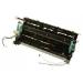 HP RM1-2337 fuser