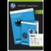 HP 953XL Officejet Value Pack Original Cian, Magenta, Amarillo