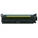 Dataproducts DPCCP5225YE compatible Toner yellow, 7.3K pages, 1,890gr (replaces HP 307A)