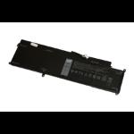 BTI P63NY Battery