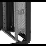 Eaton ETN-27CBK300ZP rack accessory