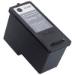 DELL JP451 ink cartridge