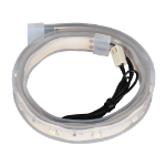 Lian Li LED Cable 530mm Universal other