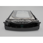 Origin Storage 1TB 7.2K Hot Plug HDD Kit 3.5IN SATA