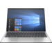 """HP Elite x2 G4 Zilver Hybride (2-in-1) 31,2 cm (12.3"""") 1920 x 1280 Pixels Touchscreen Intel® 8ste generatie Core™ i7 i7-8565U 16 GB LPDDR3-SDRAM 512 GB SSD"""