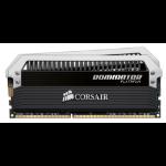 Corsair 16GB DDR4-3000 memory module 3000 MHz