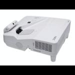 NEC UM301Wi Interactive Multi-Pen Whiteboard Kit