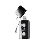 ASUS XONAR U3 USB Sound Card [90-YAB620B-AAN0BZ]
