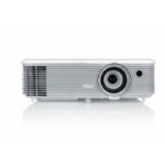 Optoma X345 Portable projector 3200ANSI lumens DLP XGA (1024x768) 3D White data projector