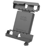 RAM Mount RAM-HOL-TABL20U Car Black holder
