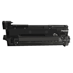 Xerox 006R03386 compatible Drum kit (replaces HP 824A)