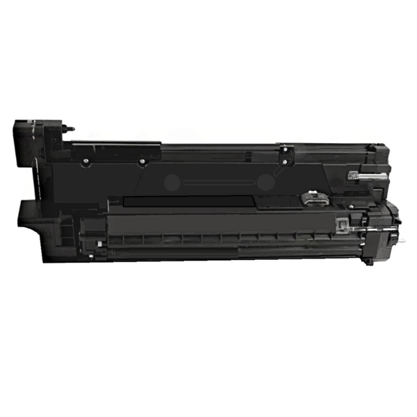 Xerox - Black - drum kit (alternative for: HP 824A, HP CB384A) - for HP Color LaserJet CM6030, CM604