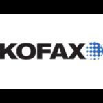 Kofax Express 1Y
