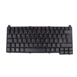DELL Y876J Keyboard notebook spare part