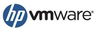 Hewlett Packard Enterprise BD706AAE software license/upgrade
