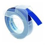 DYMO S0898140 Embossing tape, 9mm x 3m