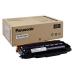 Panasonic KX-FAT430X Toner black, 3K pages @ 5% coverage