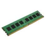 Kingston Technology ValueRAM KVR26N19D8/32 memory module 32 GB 1 x 32 GB DDR4 2666 MHz