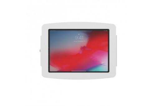 Compulocks 102IPDSW tablet security enclosure 25.9 cm (10.2