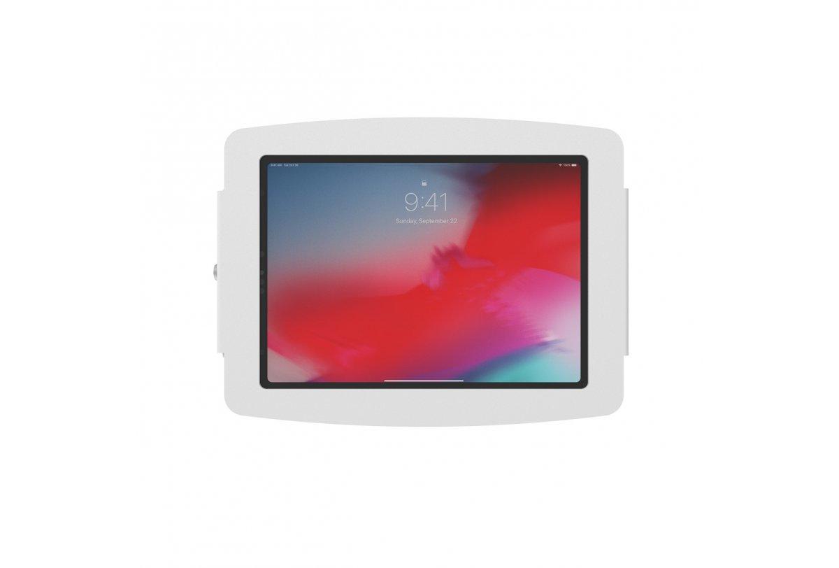 """Compulocks 102IPDSW soporte de seguridad para tabletas 25,9 cm (10.2"""") Blanco"""