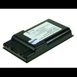 2-Power CBI2022A rechargeable battery