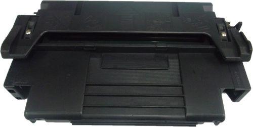 Remanufactured HP 92298X (98X) Black Toner Cartridge