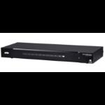 Aten VS0110HA video splitter HDMI
