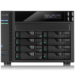 Asustor AS-608T storage server