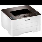 Samsung SL-M2835DW 4800 x 600DPI A4 Wi-Fi