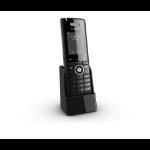 Snom M65 Caller ID Black