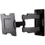 Ergotron 45-385-223 flat panel wall mount